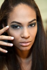 geometric cat eye joan smalls